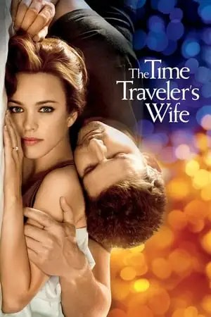 Image The Time Traveler's Wife