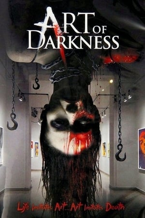 Image Art of Darkness