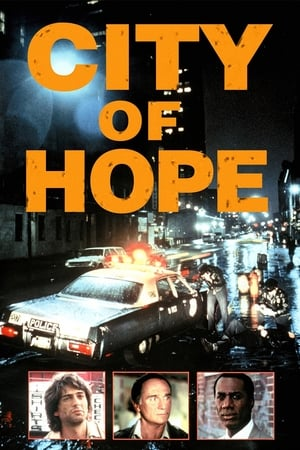 Image City of Hope