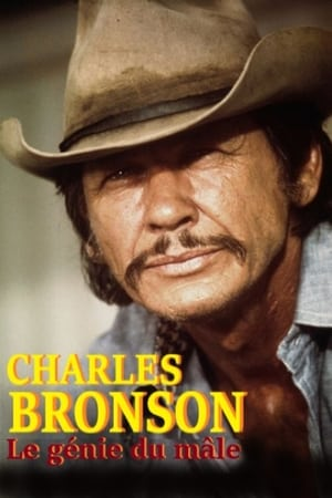 Image Charles Bronson: The Spirit of Masculinity