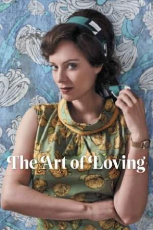 Image The Art of Loving: Story of Michalina Wislocka