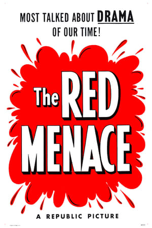 Image The Red Menace