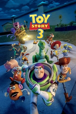 Image Toy Story 3