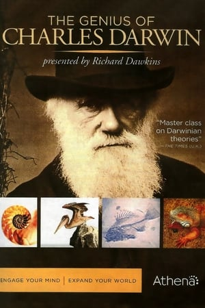 Image The Genius of Charles Darwin