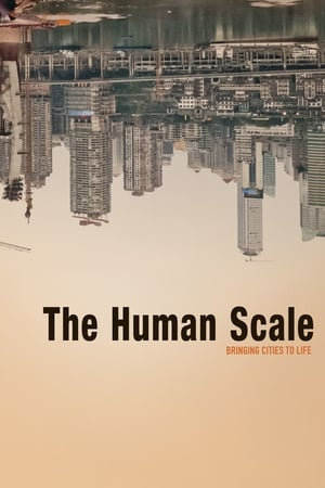 Image The Human Scale