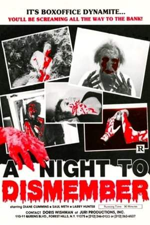 Image A Night to Dismember