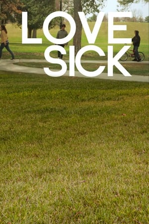 Image Love Sick