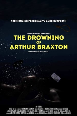 Image The Drowning of Arthur Braxton