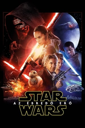 Image Star Wars: The Force Awakens