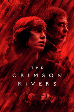 Image The Crimson Rivers