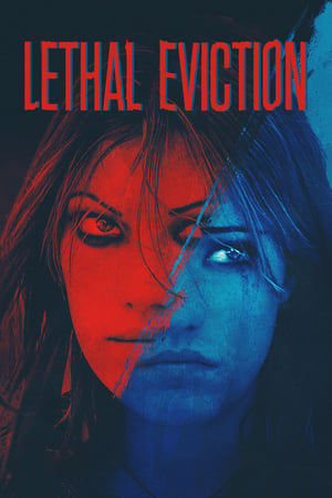 Image Lethal Eviction