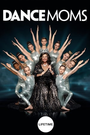 Image Dance Moms