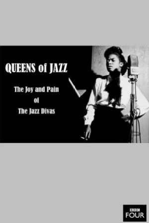 Image Queens of Jazz: The Joy and Pain of the Jazz Divas