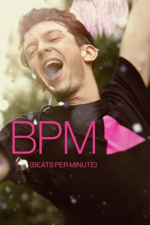 Image BPM (Beats per Minute)