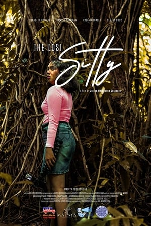 The Lost Sitty