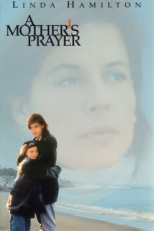 Image A Mother's Prayer