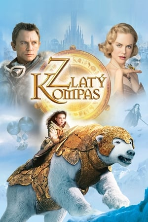 Image The Golden Compass