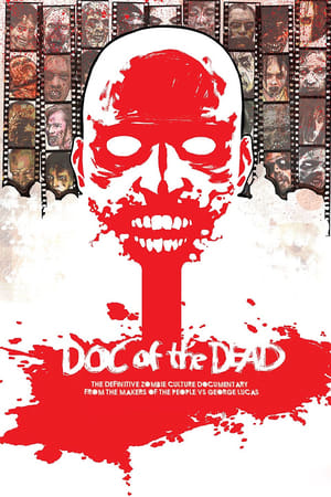 Image Doc of the Dead