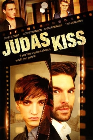 Image Judas Kiss