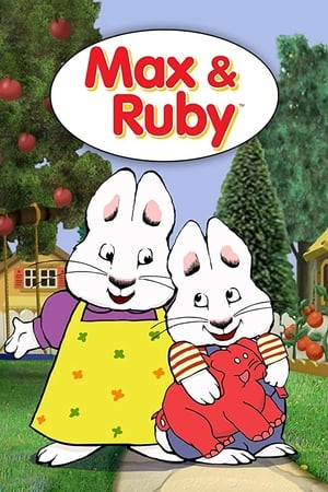 Image Max and Ruby