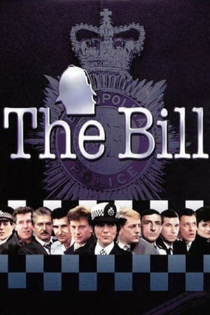 Image The Bill