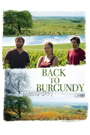 Image Back to Burgundy