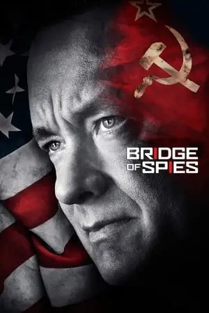 Image Bridge of Spies