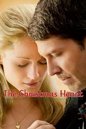 Image The Christmas Heart