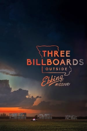 Image Three Billboards Outside Ebbing, Missouri