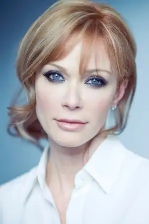 Image Lauren Holly