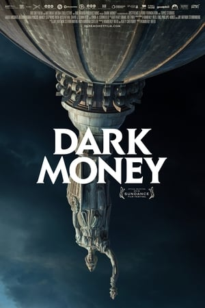 Image Dark Money