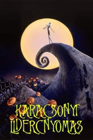 Image The Nightmare Before Christmas
