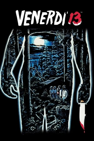 Image Friday the 13th