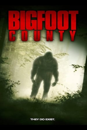 Image Bigfoot County