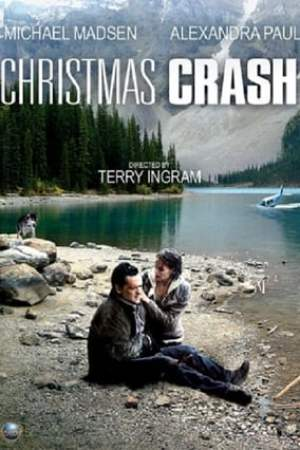 Image Christmas Crash