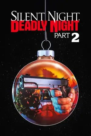 Image Silent Night, Deadly Night Part 2