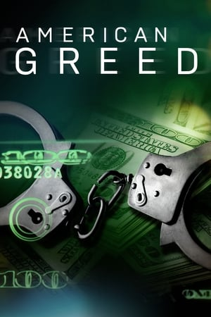 Image American Greed