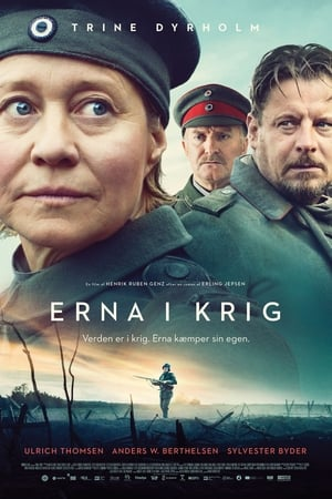 Image Erna at War