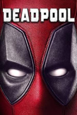 Image Deadpool