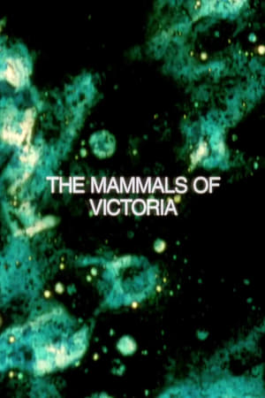 Image The Mammals of Victoria