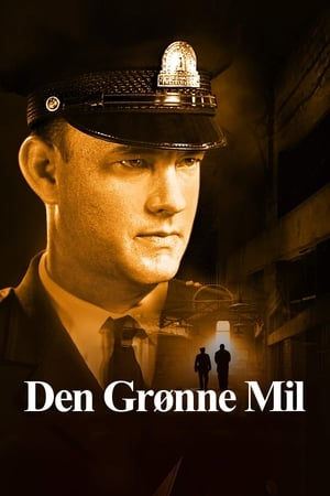 Image The Green Mile