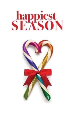 Image Happiest Season