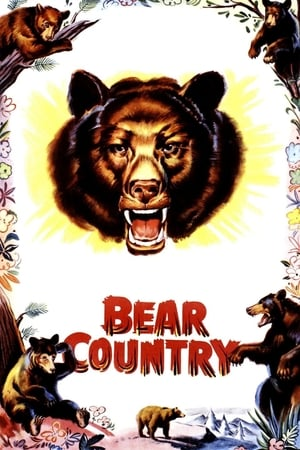 Image Bear Country