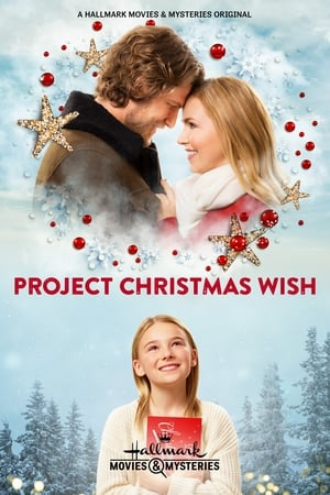 Image Project Christmas Wish