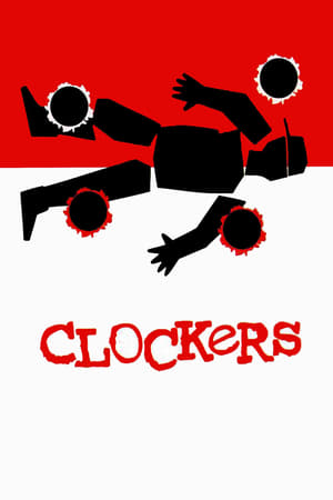 Image Clockers