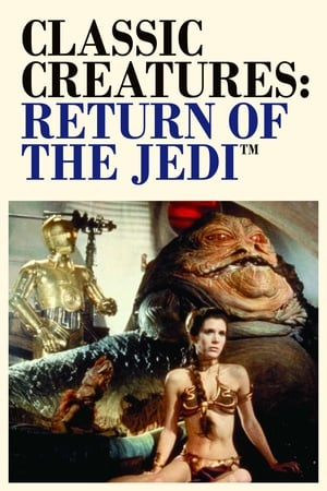 Image Classic Creatures: Return of the Jedi