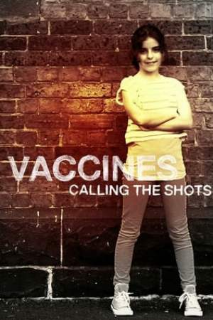 Image Vaccines: Calling the Shots