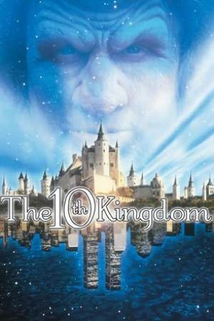 Image The 10th Kingdom