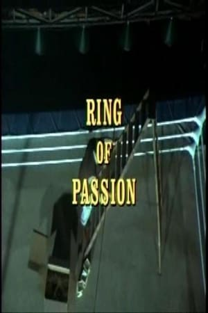 Image Ring of Passion