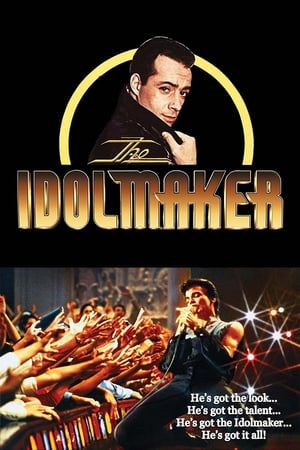 Image The Idolmaker